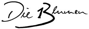 die-13-blumen