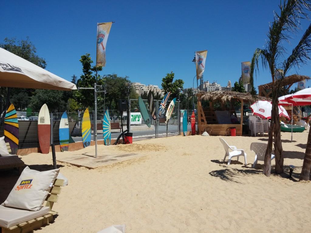 Beach-FirstStation-3