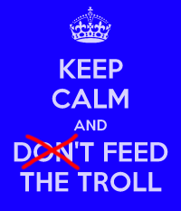 keep-calm-and-feed-the-troll-22