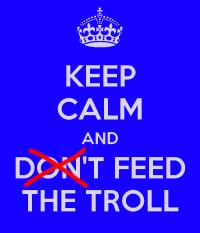 keep-calm-and-feed-the-troll-22