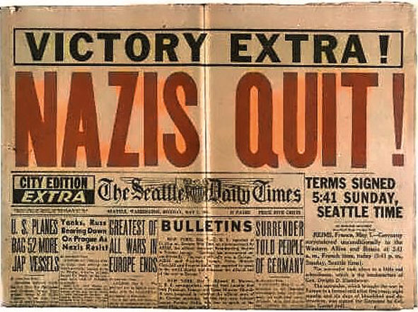 seattle_daily_times_1945