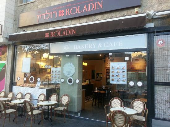 roladin-bakery-cafe