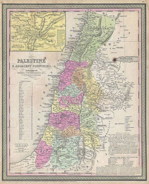 1853_mitchell_map_of_palestine_israel_and_the_holy_land_-_geographicus_-_palestine-mitchell-1850