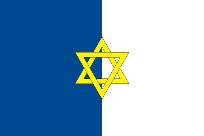 2000px-flag_of_palestine_1924-svg