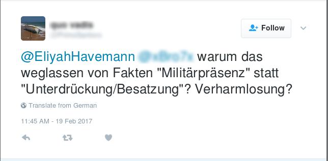 militaerbesatzungtwitterblur