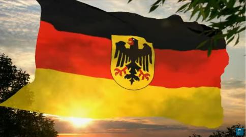 deutsche_fahne