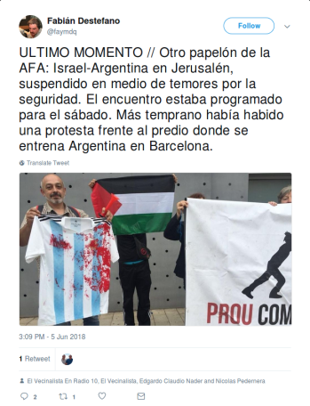 bloody_argentina_soccer