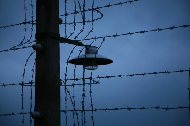 germany_deutschland_buchenwald_konzentrationslager_wire_nazi_alemania_kz-482663